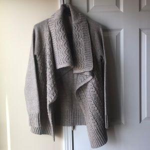 Sweaters - 🍂🧣☕️Fall Mark-down💵⬇️